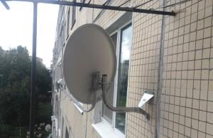 an_balkon