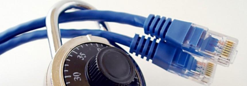 Виртуальные частные сети VPN