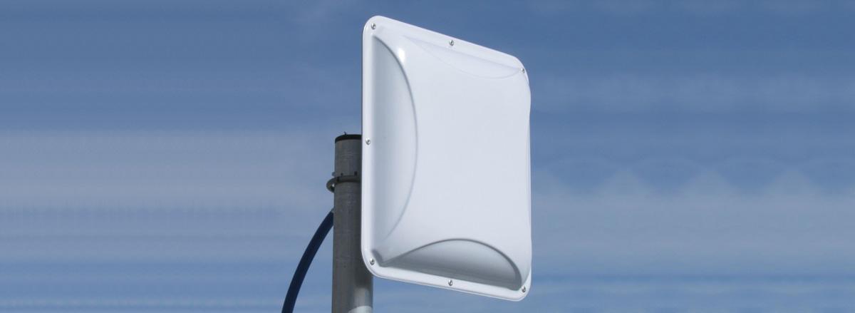 3G-4G интернет практически в любом месте Рязанской области